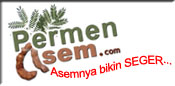 Jual Permen Asem asli Solo (Sweet & Sour Tamarind Candy) - kunjungi: www.permenasem.com